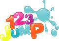 123Jump